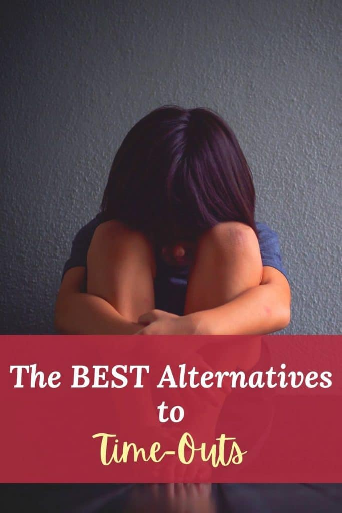 Are you sick of power struggles? Here's a complete guide to Time-Ins, a powerful alternative to Time-Outs. Find out how to end the tantrums.