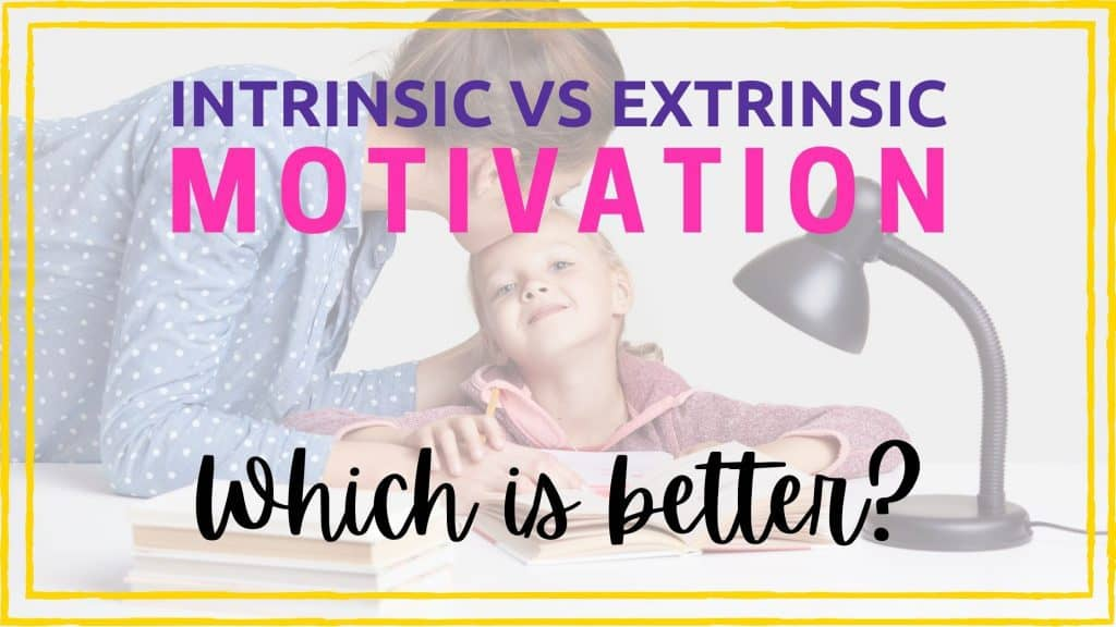 the complete guide to motivation