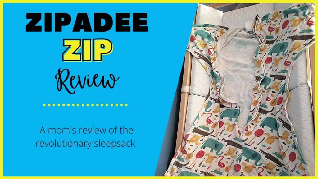 zipadee zip review